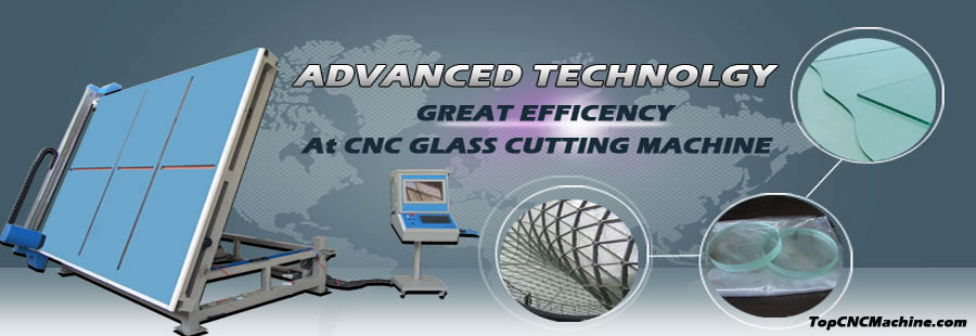 CNC-GLASS-CUTTING-MACHINE