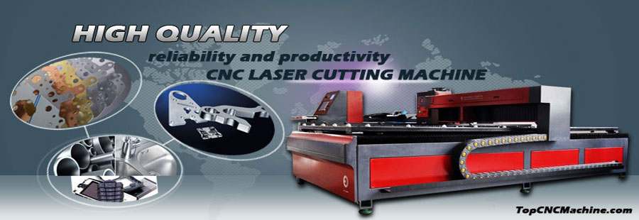 CNC-LASER-CUTTING-MACHINE