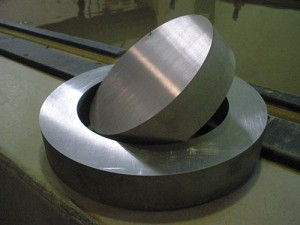 CNC-Waterjet-Water-Jet-Machine-Cutting-Steel-topcncmachine-Iron-ABG