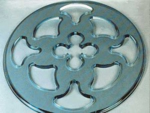 Waterjet-ASE-CNC-Water-Jet-Cutting-Machine-Topcncmachine-Glass-Mirror-building