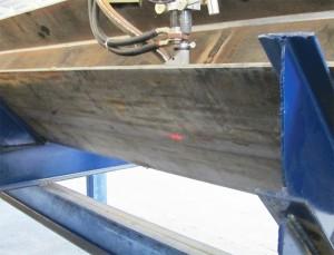 gantry-welding-submerg-machine-topcncmachine-1-double-side-s-best