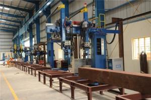 gantry-welding-submerg-machine-topcncmachine-2-double-side-s-best-automatic