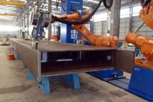 robotic-arc-submerg-welding-machine