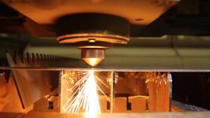 Frame-Grab-Industrial-metal-cnc-laser-cutting-machine-topcncmachine