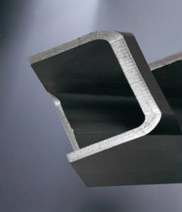 metal-cnc-laser-cutting-machine-industrial-sampel-topcncmachine